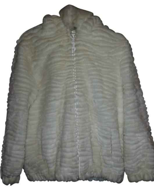 Gallery Fur Coat