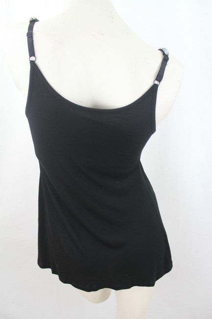Soul Revival Top Black