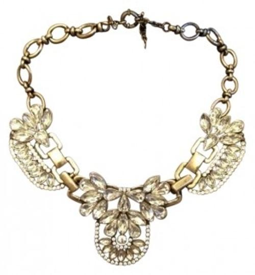 Preload https://item3.tradesy.com/images/jcrew-nwot-amazing-cluster-necklace-139142-0-0.jpg?width=440&height=440