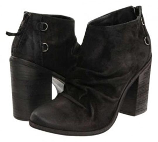 Preload https://img-static.tradesy.com/item/139144/boutique-9-black-shale-distressed-leather-ankle-color-style-bt-shale-bootsbooties-size-us-8-0-0-540-540.jpg