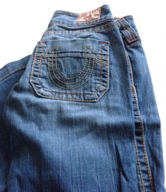 Preload https://item4.tradesy.com/images/true-religion-boot-cut-jeans-size-28-4-s-139153-0-0.jpg?width=400&height=650