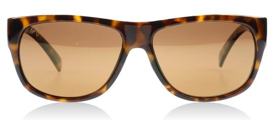 Maui Jim Maui Jim H282-10L Sport Color Tortoise Polarized