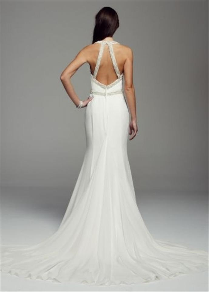 galina-style-swg645-wedding-dress-139212