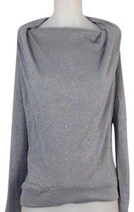 Chico's Womens Chicos Sweater