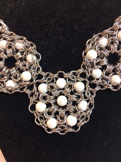 Petra Fashions Chainmaille Necklace