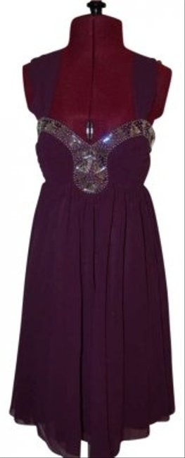 Preload https://item4.tradesy.com/images/lipsy-purple-embellished-above-knee-cocktail-dress-size-6-s-139233-0-0.jpg?width=400&height=650