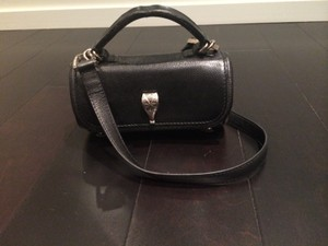 Barry Kieselstein-Cord Rare Shoulder Bag