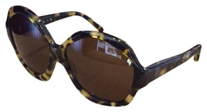 House of Harlow 1960 Oversized House Of Harlow Sunglasses