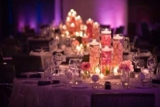 Preload https://img-static.tradesy.com/item/139288/clear-lot-of-48-cylinder-vases-set-of-4-assorted-sizes-with-48-floating-candles-never-used-and-boxed-0-0-540-540.jpg