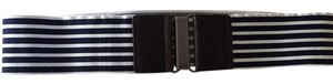 Hollister Hollister Belt