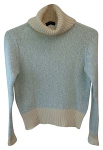 Bruno Manetti Cashmere Sweater