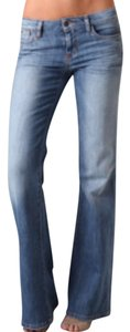 JOE'S Jeans Joes Wide Leg Pants Denim