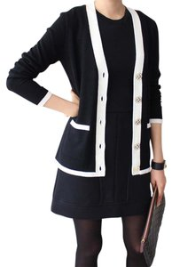 Tory Burch 38143187 Cardigan