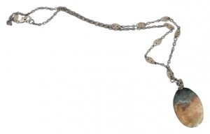 Preload https://item1.tradesy.com/images/nordstrom-cute-necklace-139340-0-0.jpg?width=440&height=440