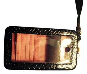 Phone and Cash and card wristlet
