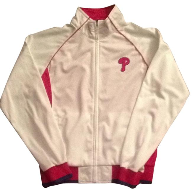 Phillies Jacket