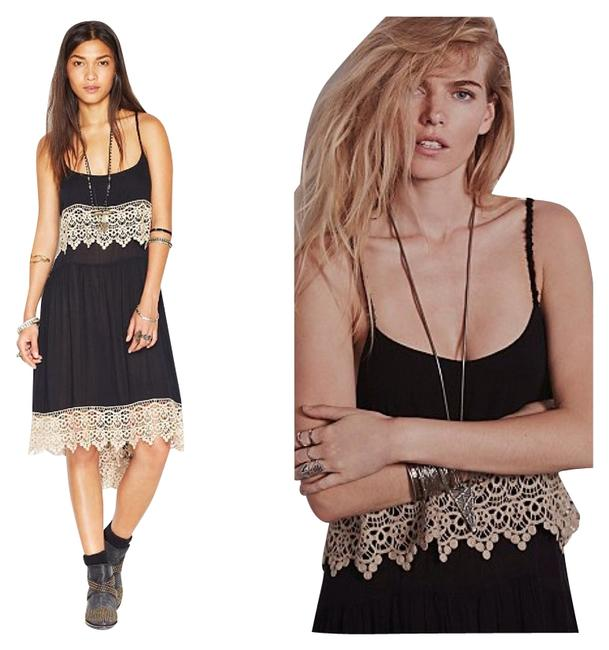 Preload https://item2.tradesy.com/images/free-people-black-star-slip-large-mid-length-workoffice-dress-size-14-l-1393641-0-0.jpg?width=400&height=650