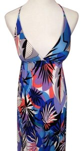 Maxi Dress by FELICITY & COCO