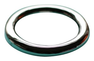 Tiffany & Co. Tiffany & Co. Round Bangle