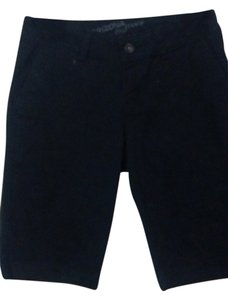 Arizona Bermuda Shorts black