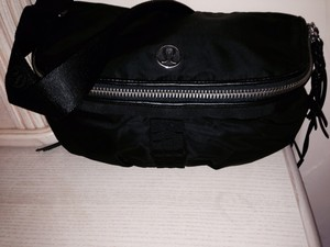 Lululemon Shoulder Bag