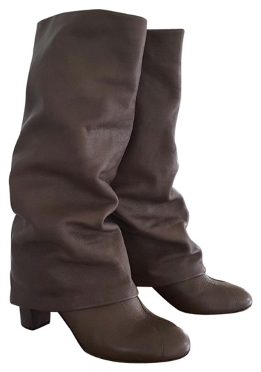 Preload https://img-static.tradesy.com/item/13943677/see-by-chloe-cool-brown-fold-over-knee-bootsbooties-size-us-8-regular-m-b-0-1-540-540.jpg