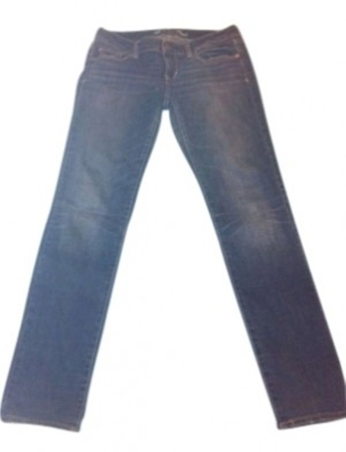 Preload https://item5.tradesy.com/images/american-eagle-outfitters-medium-denim-blue-wash-skinny-jeans-size-32-8-m-139469-0-0.jpg?width=400&height=650