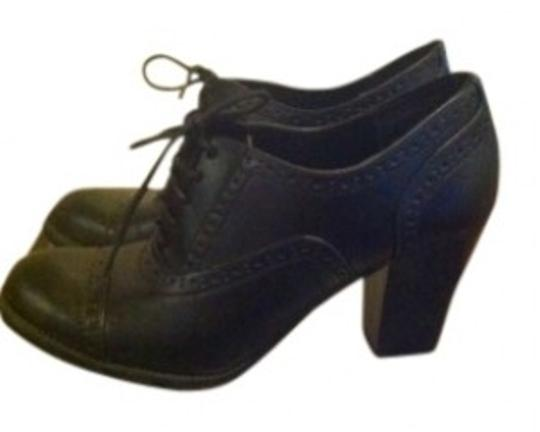 Preload https://img-static.tradesy.com/item/139493/mossimo-supply-co-matte-black-bootsbooties-size-us-85-0-0-540-540.jpg