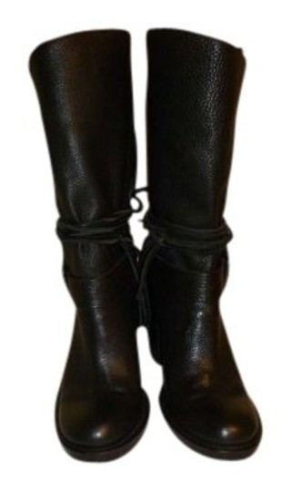 Preload https://item4.tradesy.com/images/vince-camuto-black-bootsbooties-size-us-8-139498-0-0.jpg?width=440&height=440