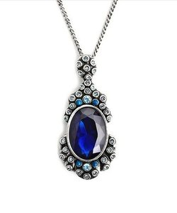 JEWELMINT ISTANBUL PENDANT Necklace