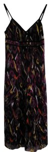Multi-colored Maxi Dress by Style & Co
