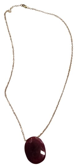 Preload https://item3.tradesy.com/images/ruby-no-necklace-1395292-0-0.jpg?width=440&height=440