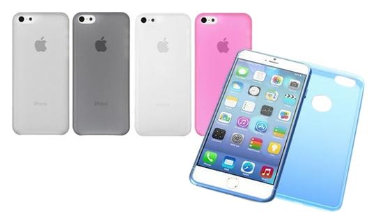 Other 2x IPhone 6 4.7