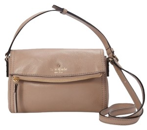 Kate Spade Cobble Hill Mini Carson Cross Body Bag