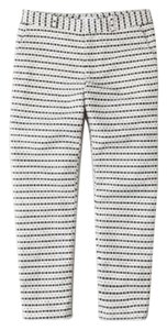 Steven Alan Capri/Cropped Pants