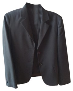 Keith SKIRT SUIT - like new!