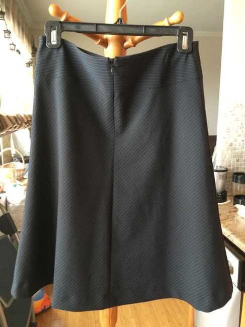 Express Chic Skirt Suit - great condition!