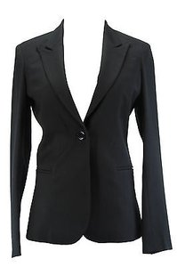 Annalee + Hope Hope,Womens,Suit,Black,Acetate,