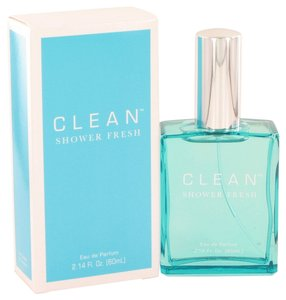 Other CLEAN SHOWER FRESH by CLEAN ~ Women's Eau de Parfum Spray 2 oz