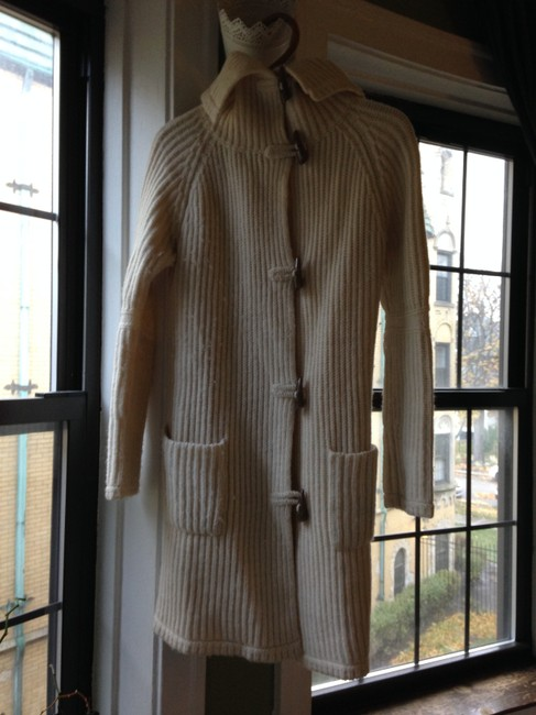 Alain Manoukian France Coat