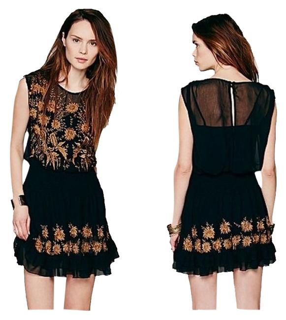 Preload https://item5.tradesy.com/images/free-people-black-garden-bloom-embroidered-small-above-knee-workoffice-dress-size-6-s-1396369-0-0.jpg?width=400&height=650