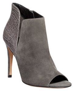Sigerson Morrison Gray Boots