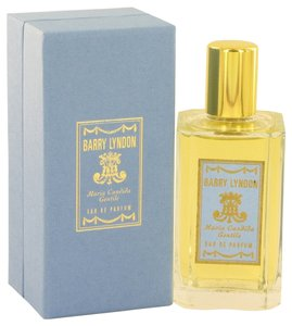 Maria Candida Gentile BARRY LYNDON by MARIA CANDIDA GENTILE EDP Spray (Unisex) 3.3 oz