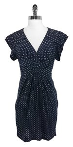3.1 Phillip Lim short dress Silk on Tradesy