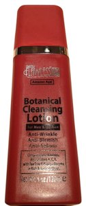 Ultra Flawless MD Botanical Cleansing Lotion - [ Roxanne Anjou Closet ]