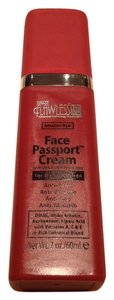 Ultra Flawless MD Amazon Acai Face Passport Cream - [ Roxanne Anjou Closet ]