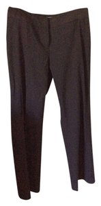 Halogen Relaxed Pants