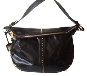 Budgley Mishka Hobo Bag