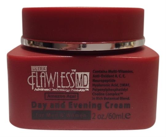 Ultra Flawless MD Amazon Acai Day and Evening Cream - [ Roxanne Anjou Closet ]