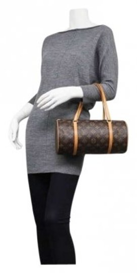 Preload https://item1.tradesy.com/images/louis-vuitton-papillon-30-very-nice-gently-used-satchel-139685-0-0.jpg?width=440&height=440